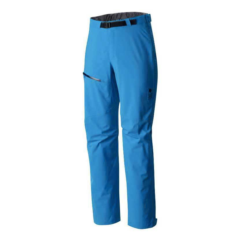 Mountain hard wear Stretch Ozonic Pants