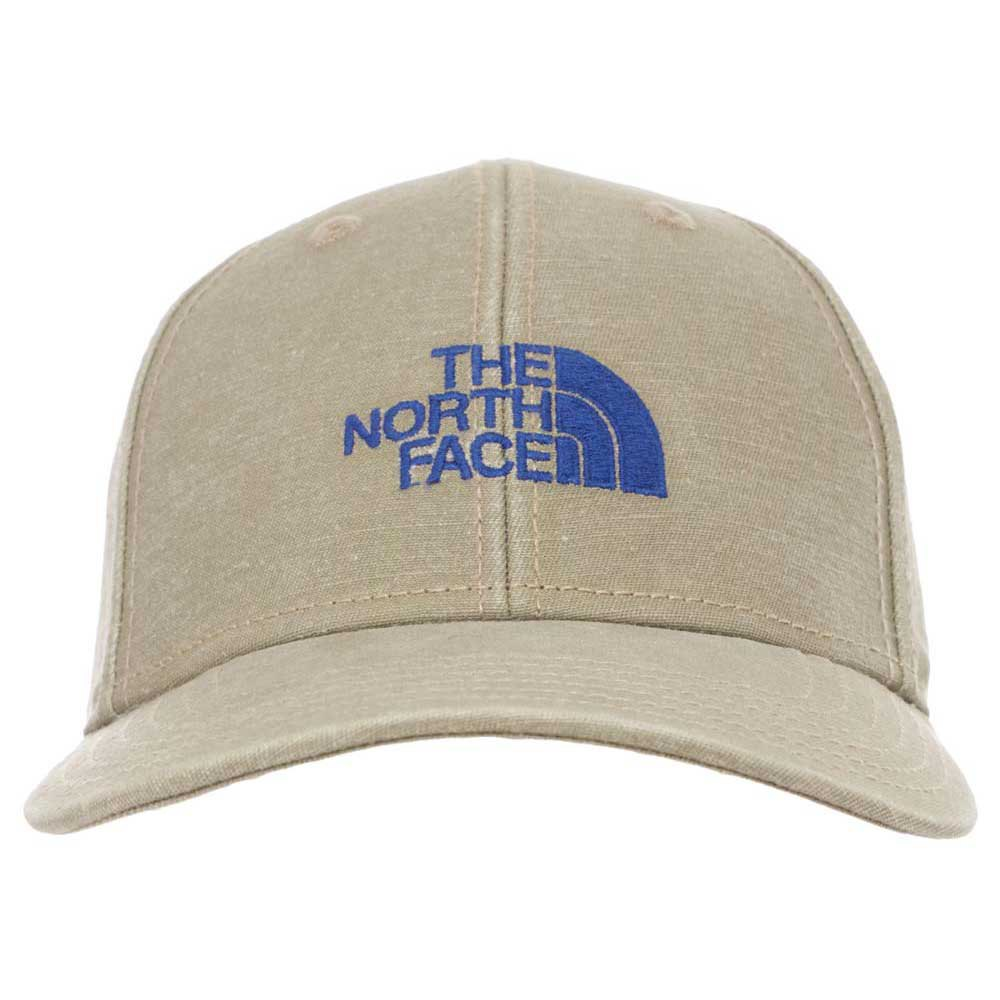 6e7048ef42e The north face 66 Classic Hat buy and offers on Trekkinn