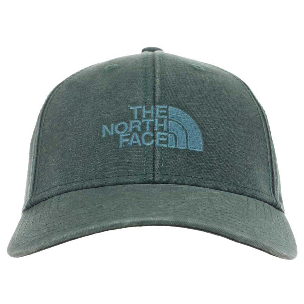 The north face 66 Classic Hat