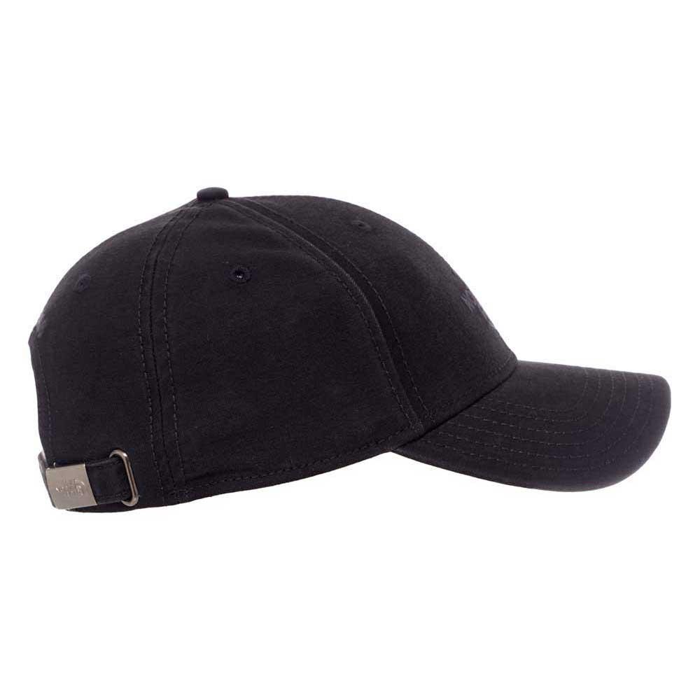 the north face hyvent logo baseball cap classic hat