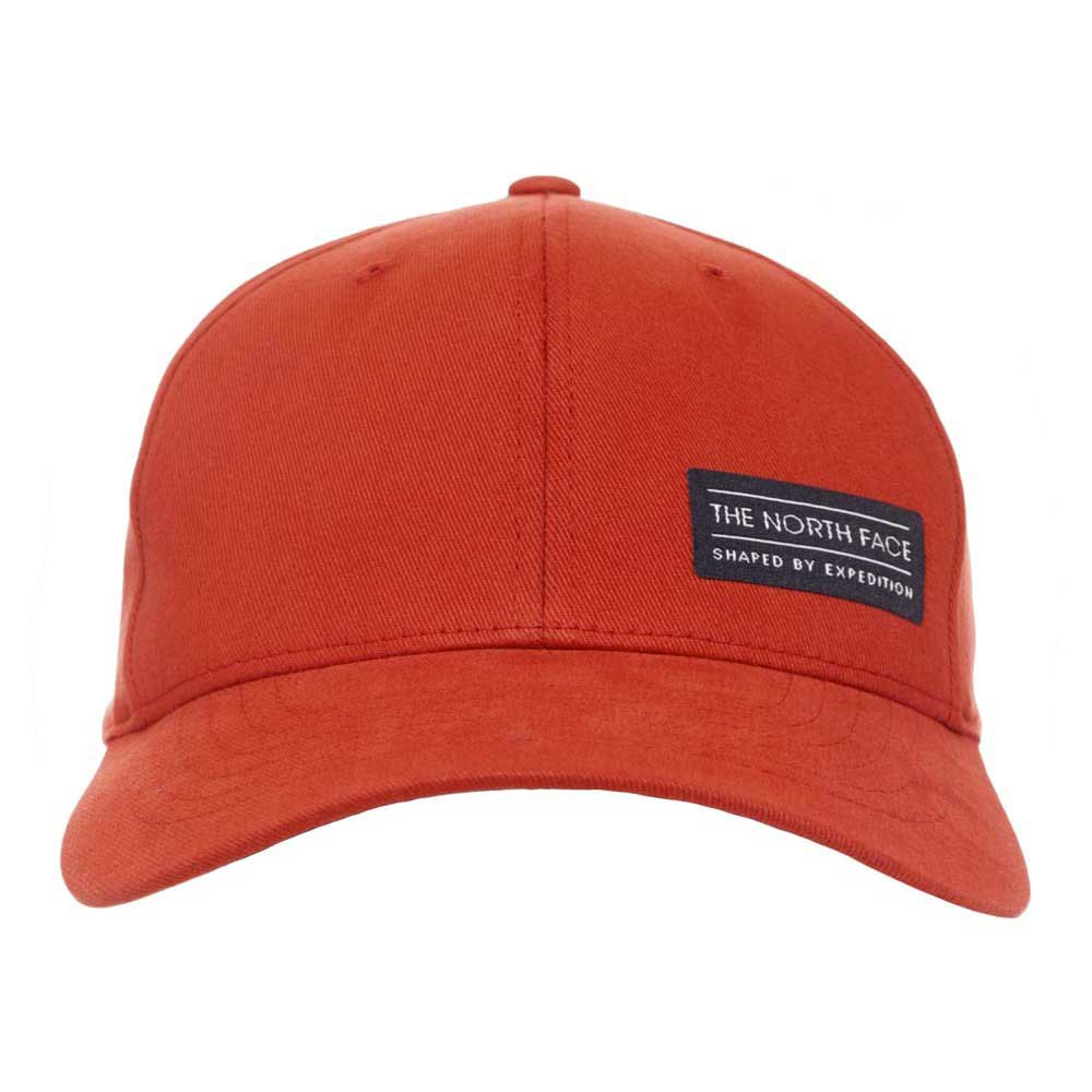 The north face Sbe Flex Ball Cap