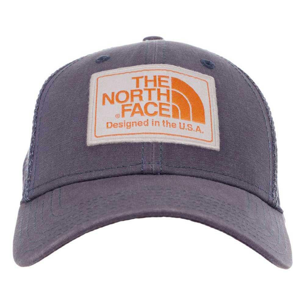 comprar gorra north face