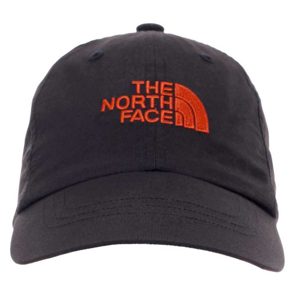 The north face Youth Horizon Hat