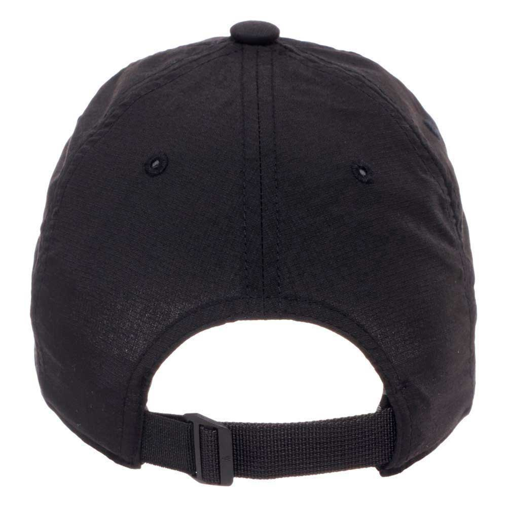 9ad95d80205 The north face Youth Horizon Hat buy and offers on Trekkinn