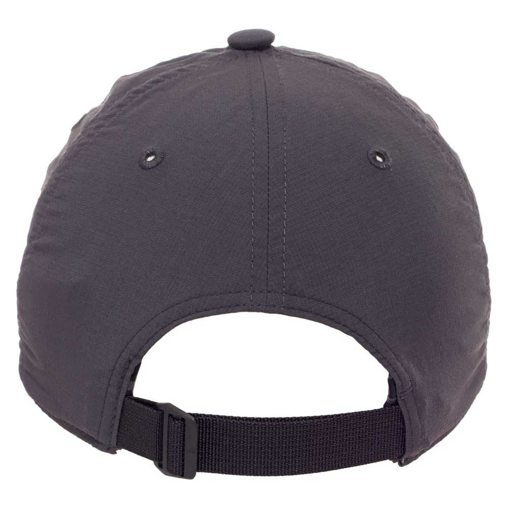 99a8e82a35d The north face Horizon Ball Cap buy and offers on Trekkinn