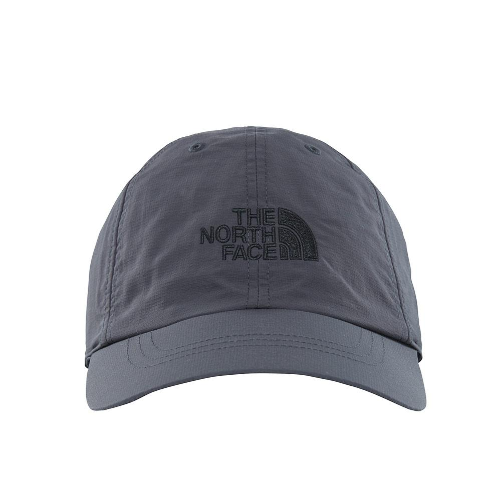 903c9f8c869 The north face Horizon Ball Cap Grey buy and offers on Trekkinn