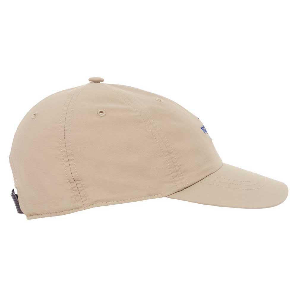 the north face horizon ball cap baseball ebay womens beige