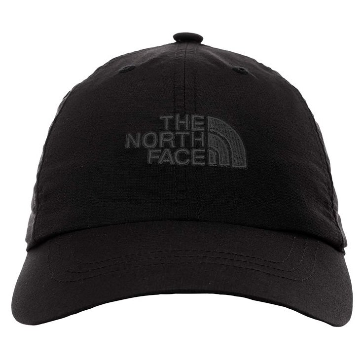 b3485b90a The north face Horizon Ball Cap