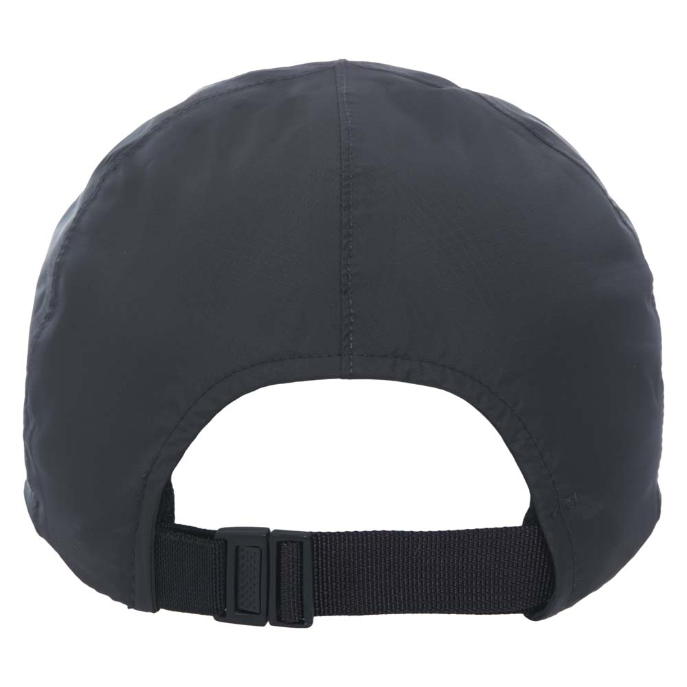 ab0990eb5 The north face Dryvent Logo Hat