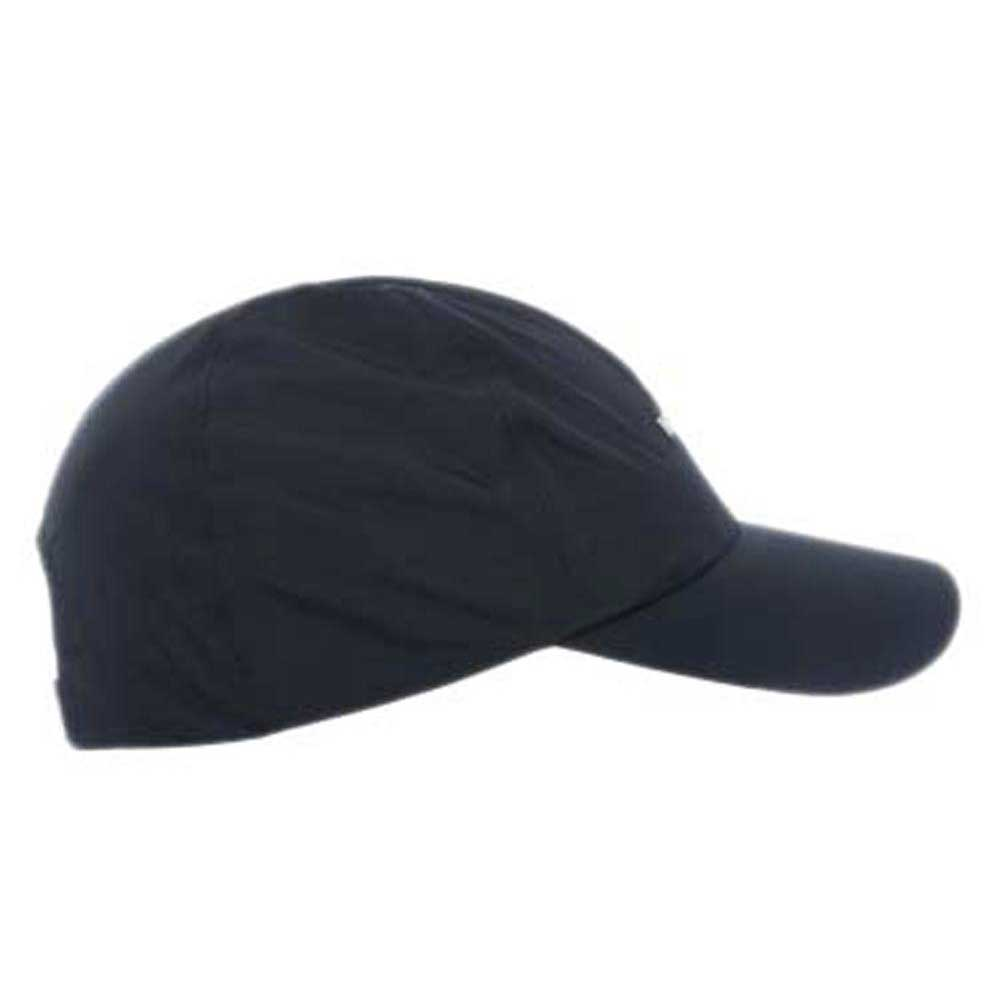c908a5a30 The north face Dryvent Logo Hat