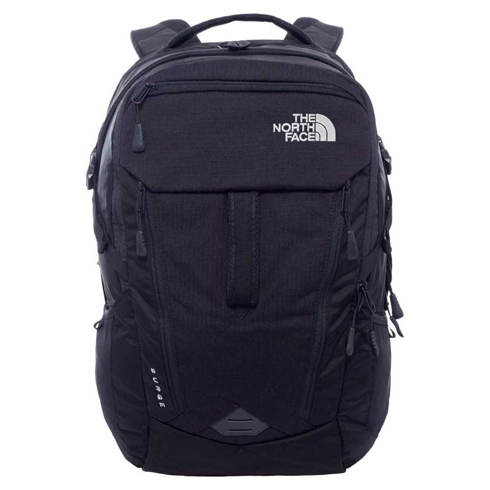 549aafb76 The north face Surge 33L