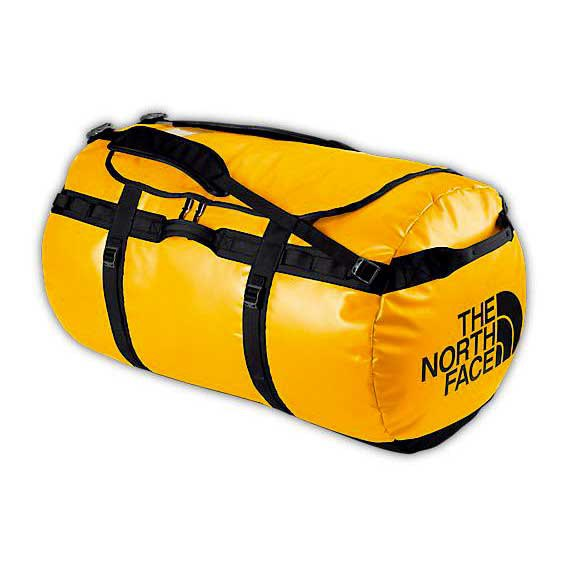 The north face Base Camp Duffel XXL