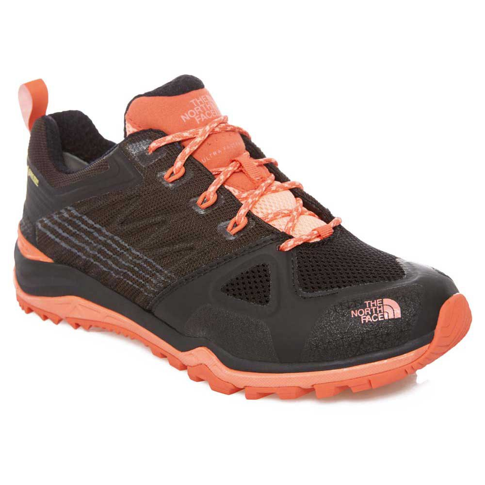 The North Face W Ultra Fastpack II Gtx® fJoyf