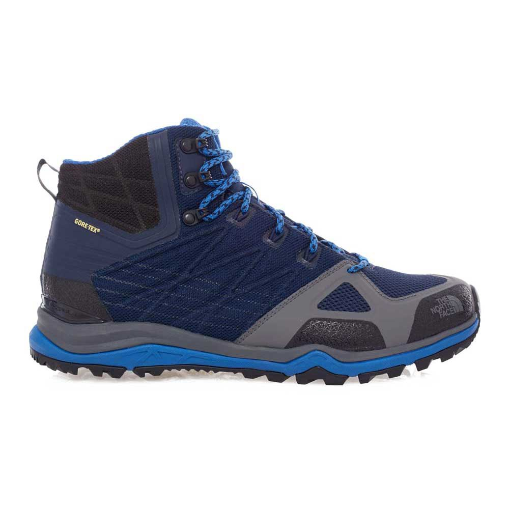 The North Face Ultra Fastpack II Mid GTX® CByPC7m