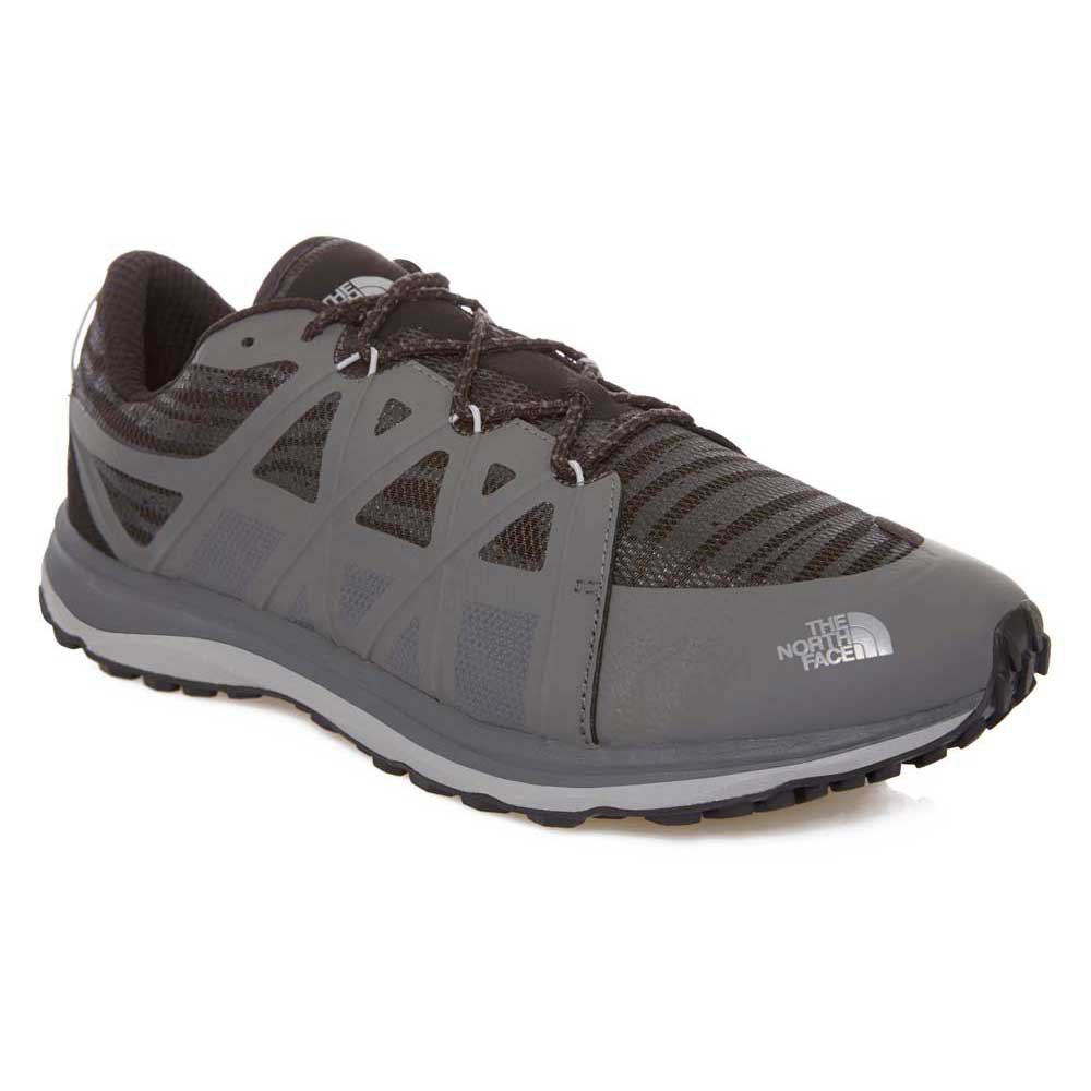 The north face M2M