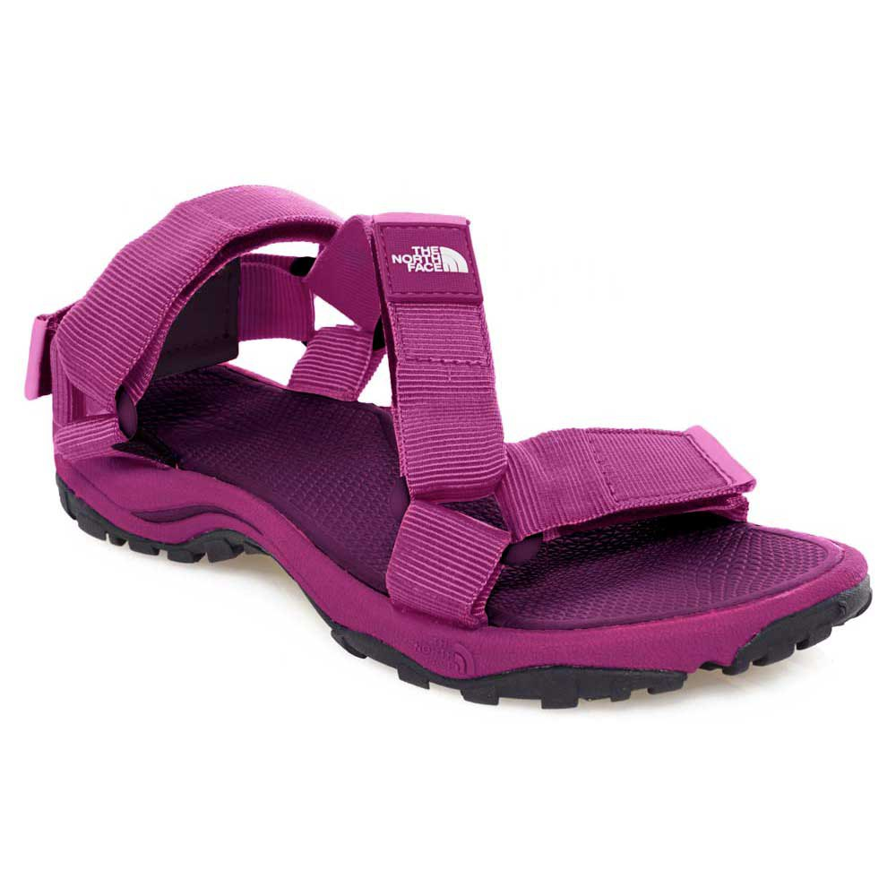 270243a72466db The north face Litewave Sandal comprare e offerta su Trekkinn