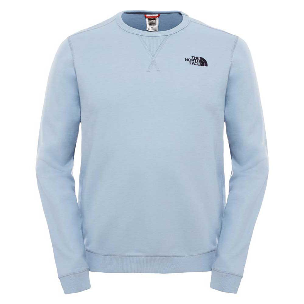 The north face M Mountain Pullover