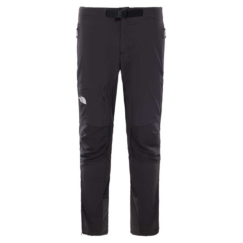 The north face Asteroid Pants Long