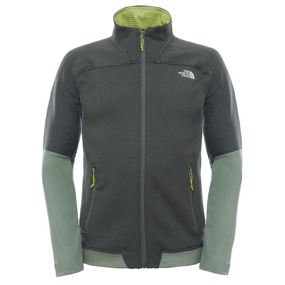 The north face Defrosium