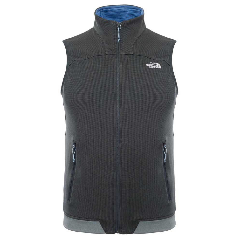 The north face Defrosium Vest