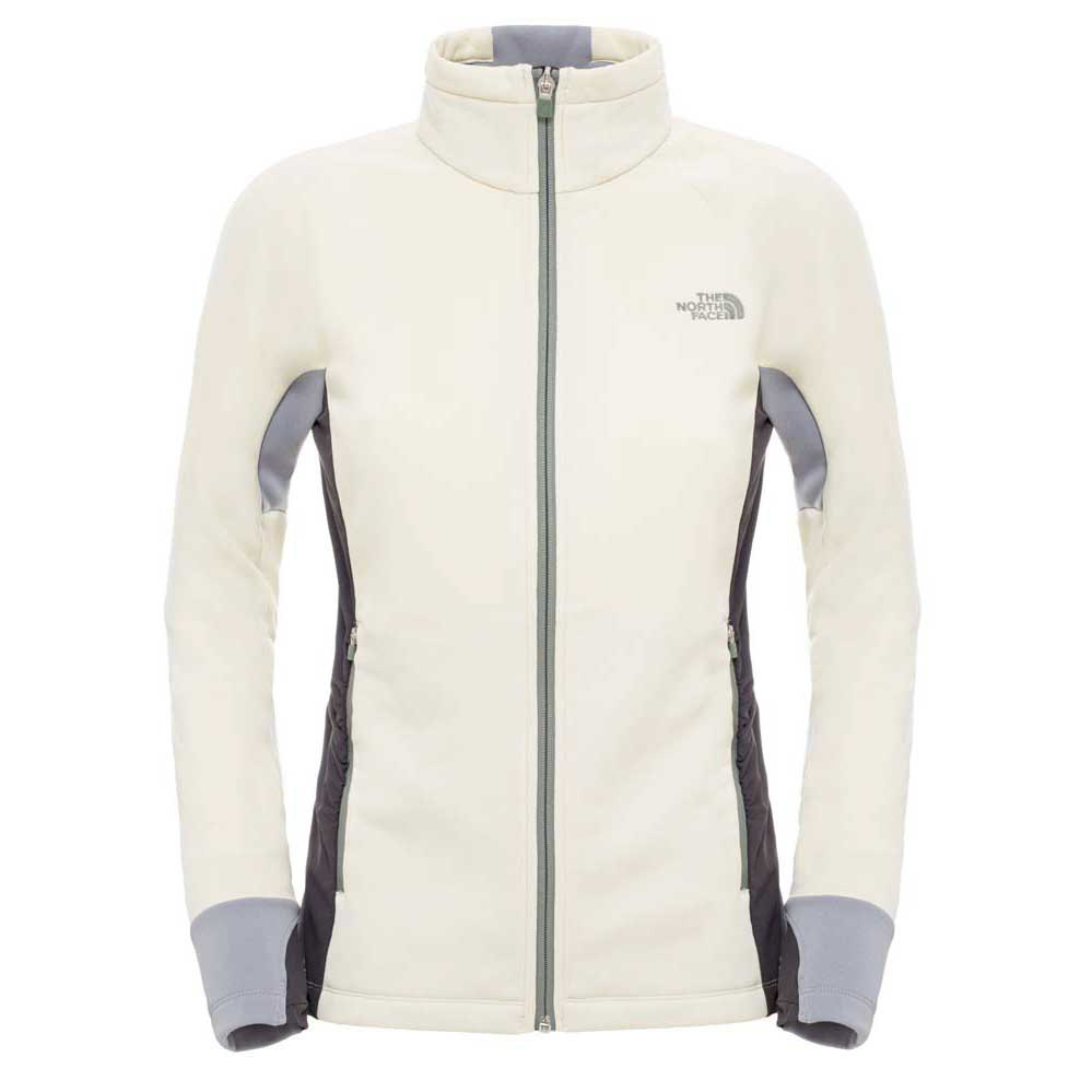 The north face Attitude Full Zip Jacket