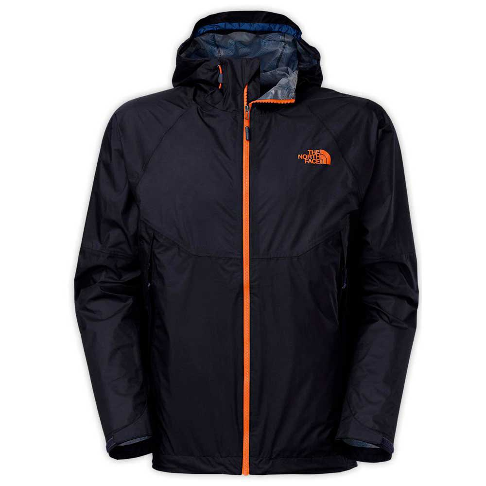 The north face Venture Fastpack Jacket
