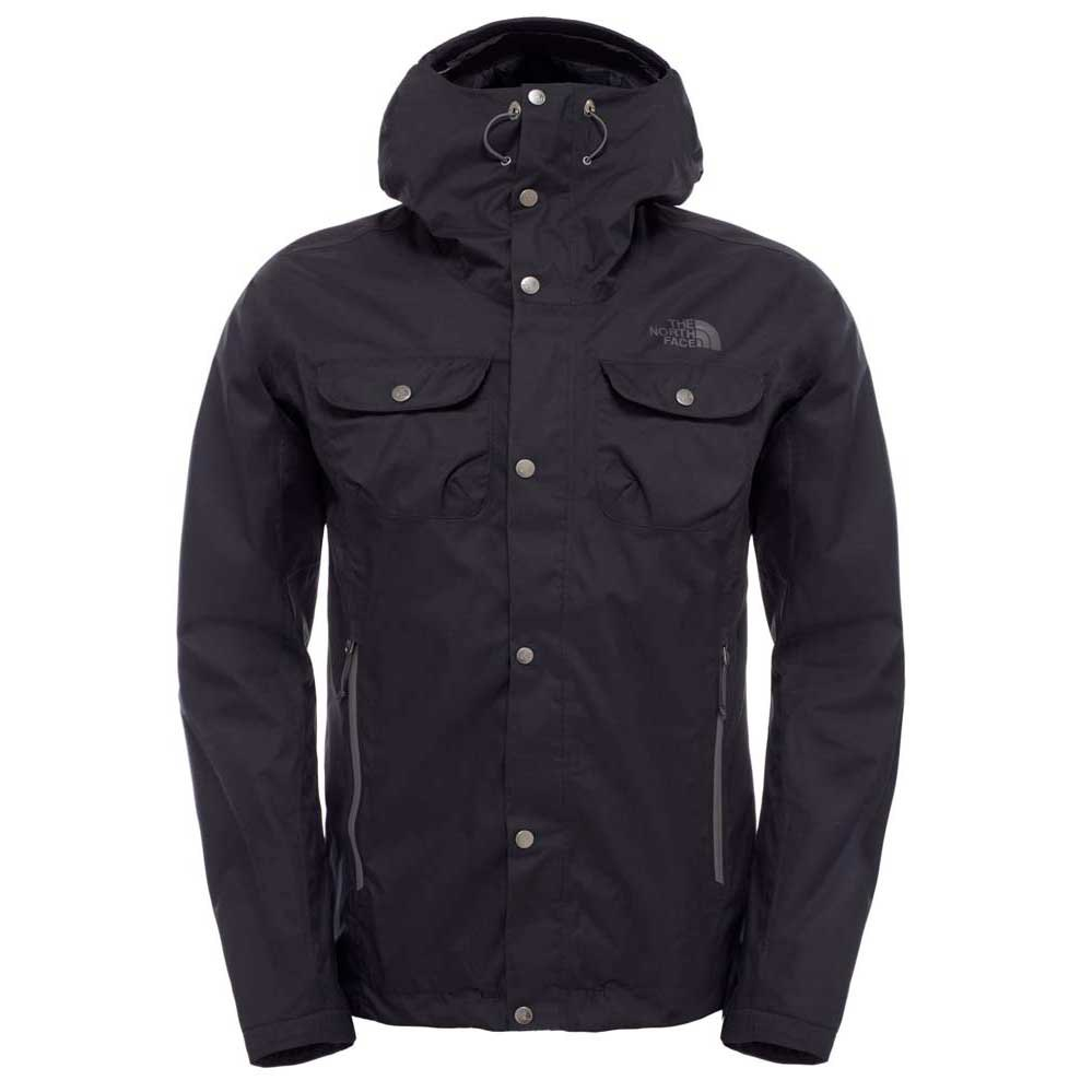 The north face Arrano Jacket