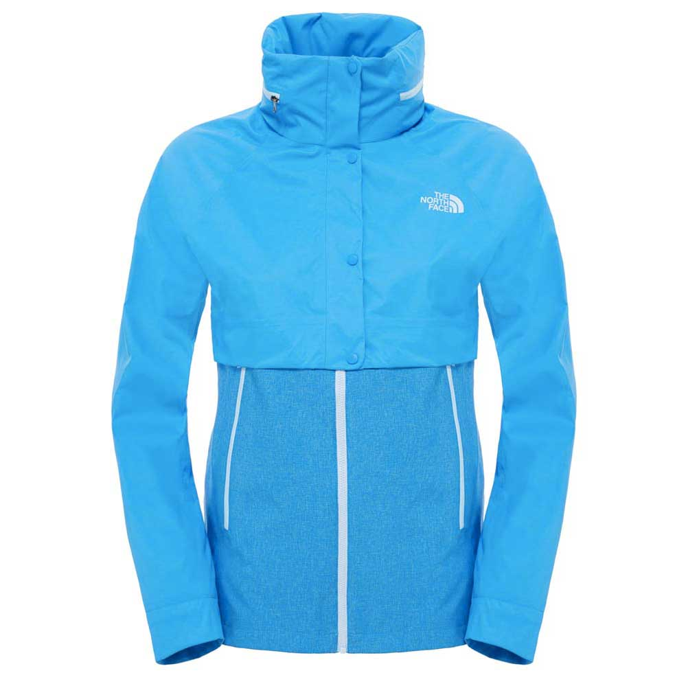 The north face Kayenta Jacket