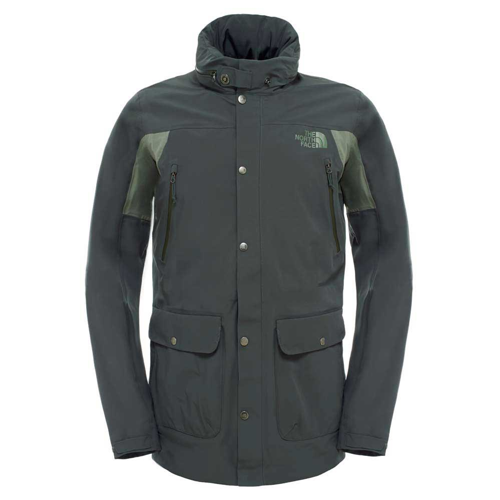 The north face M 65 Explorer
