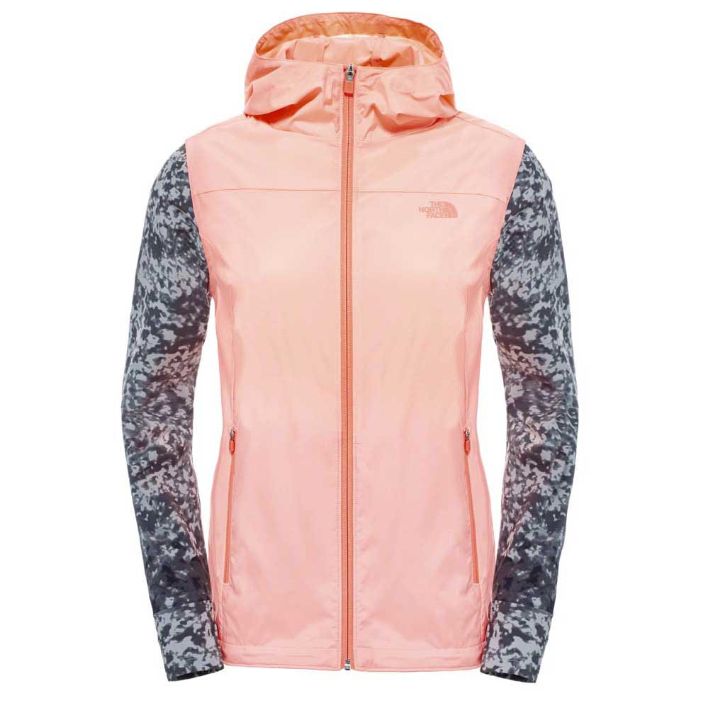 The north face Mestral Hoodie