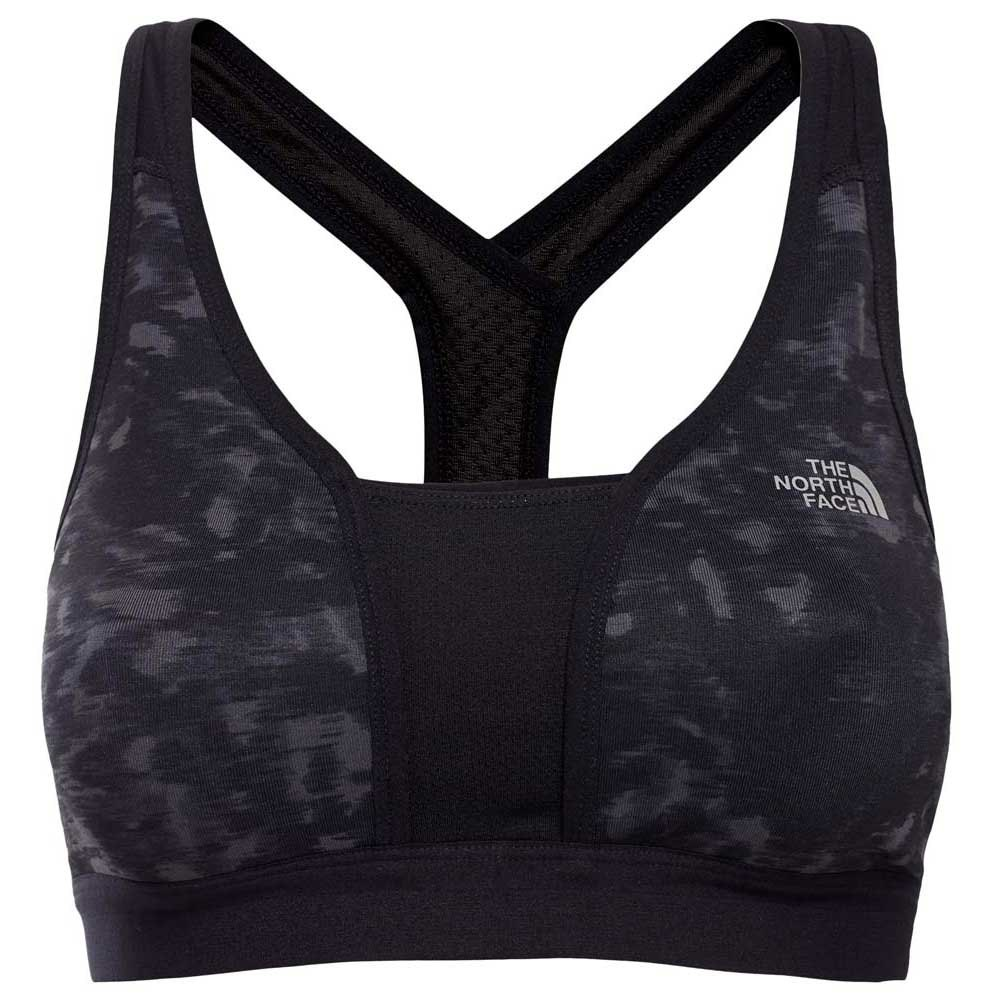 The north face Stow N Go III Bra