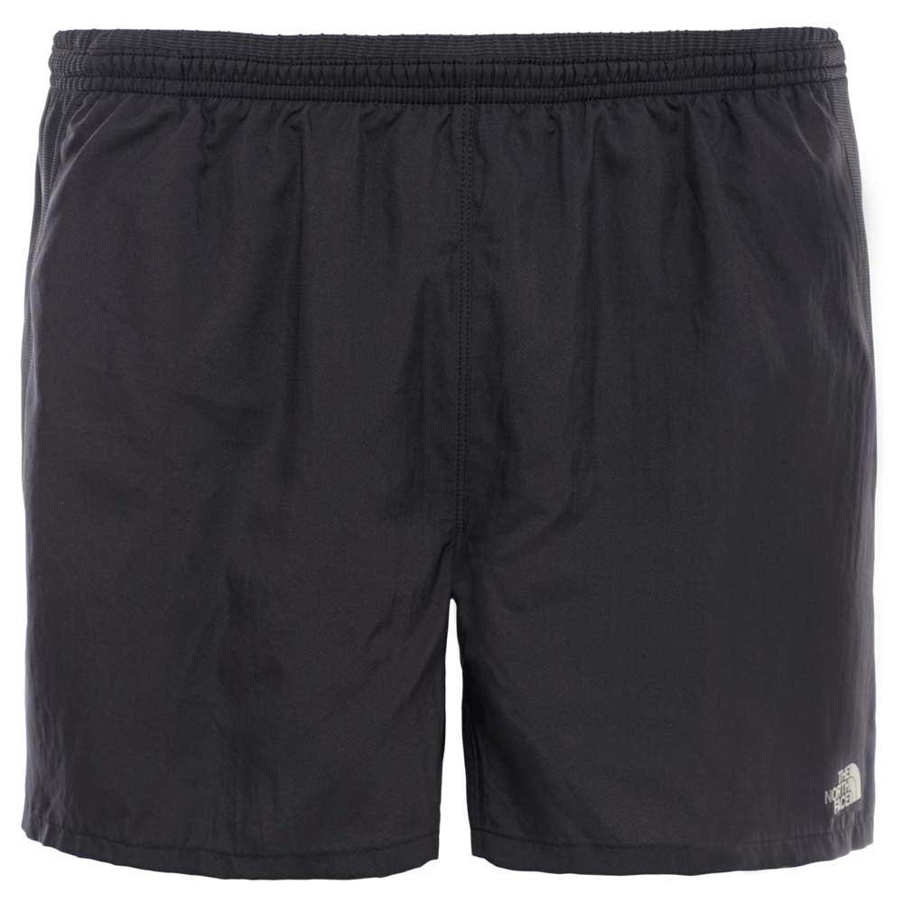 The north face Better Than Naked Short 5