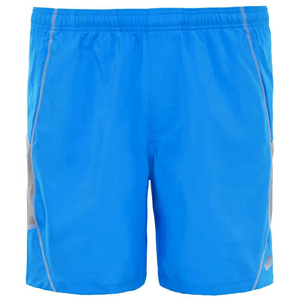 The north face M Voltage Short 7 Inch