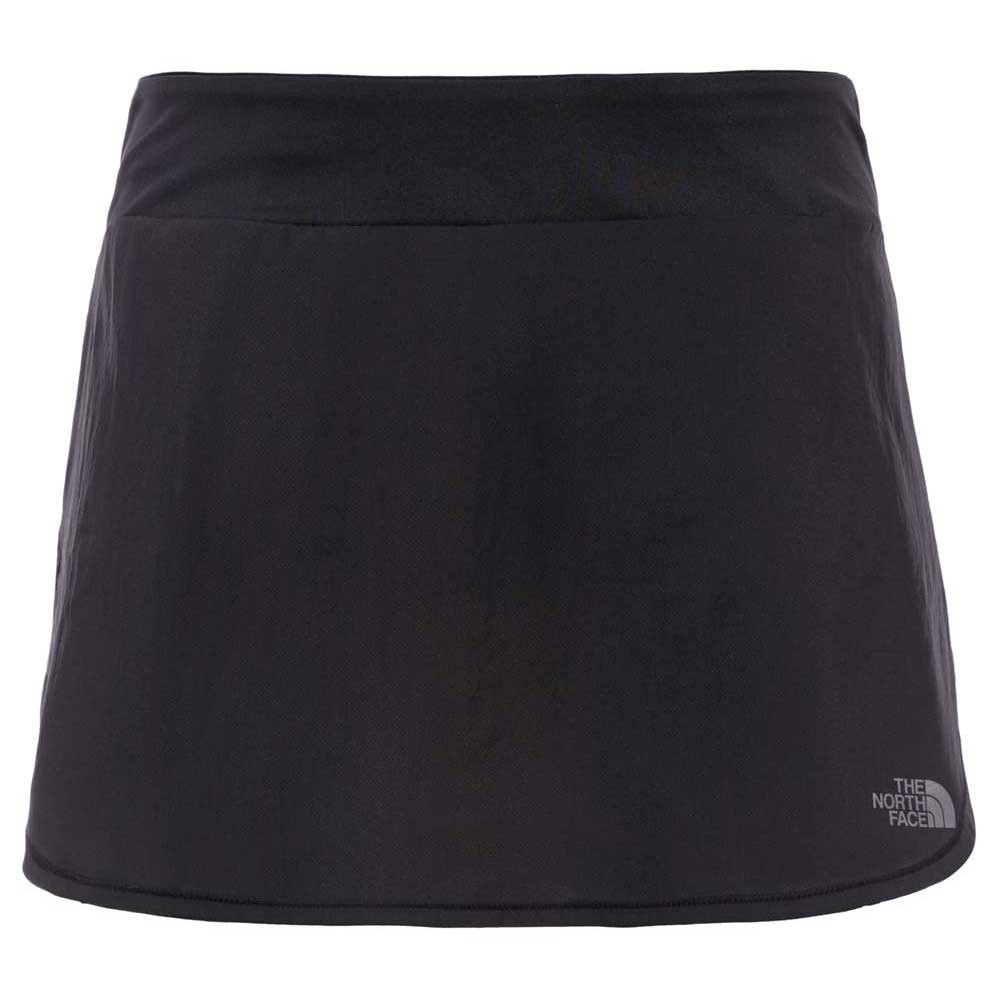 02ff420a6027 The north face Better Than Naked Long Haul Skirt