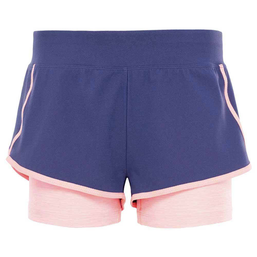 The north face Dynamix Stretch Short