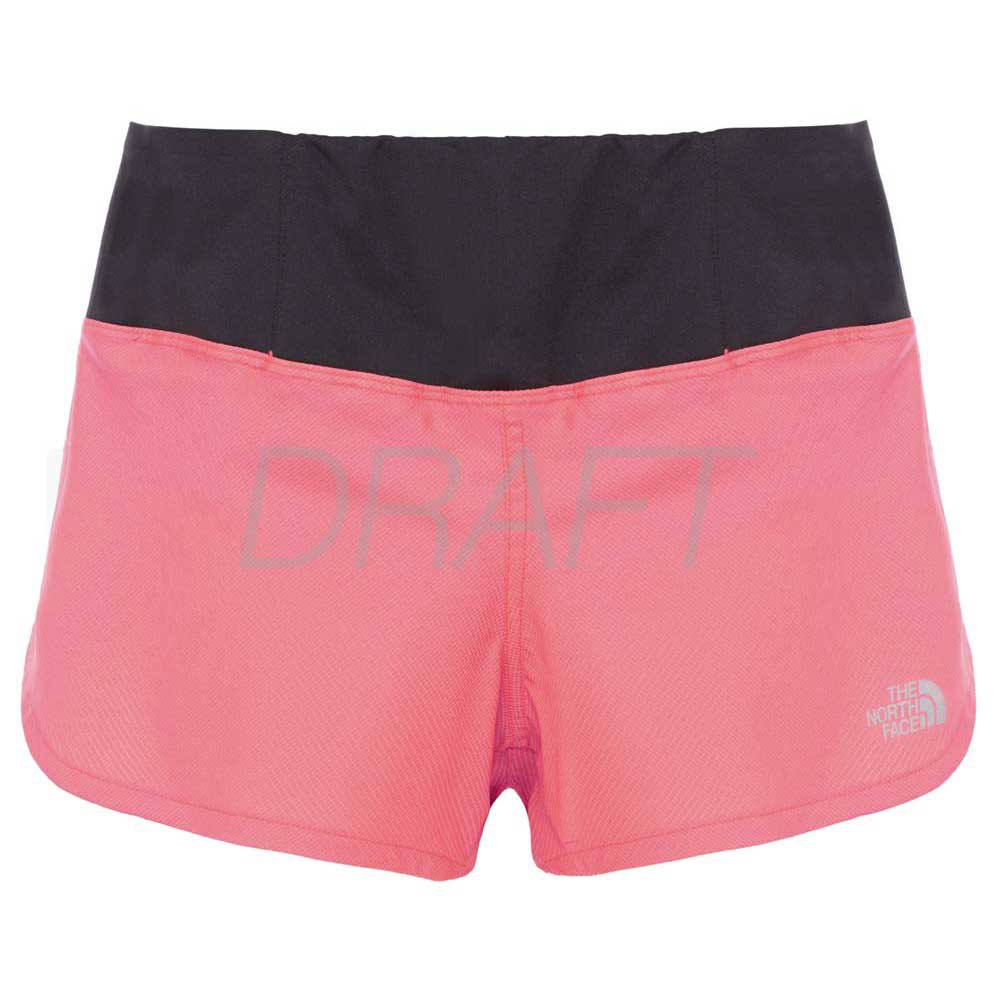 The north face Flight Series Vent Short