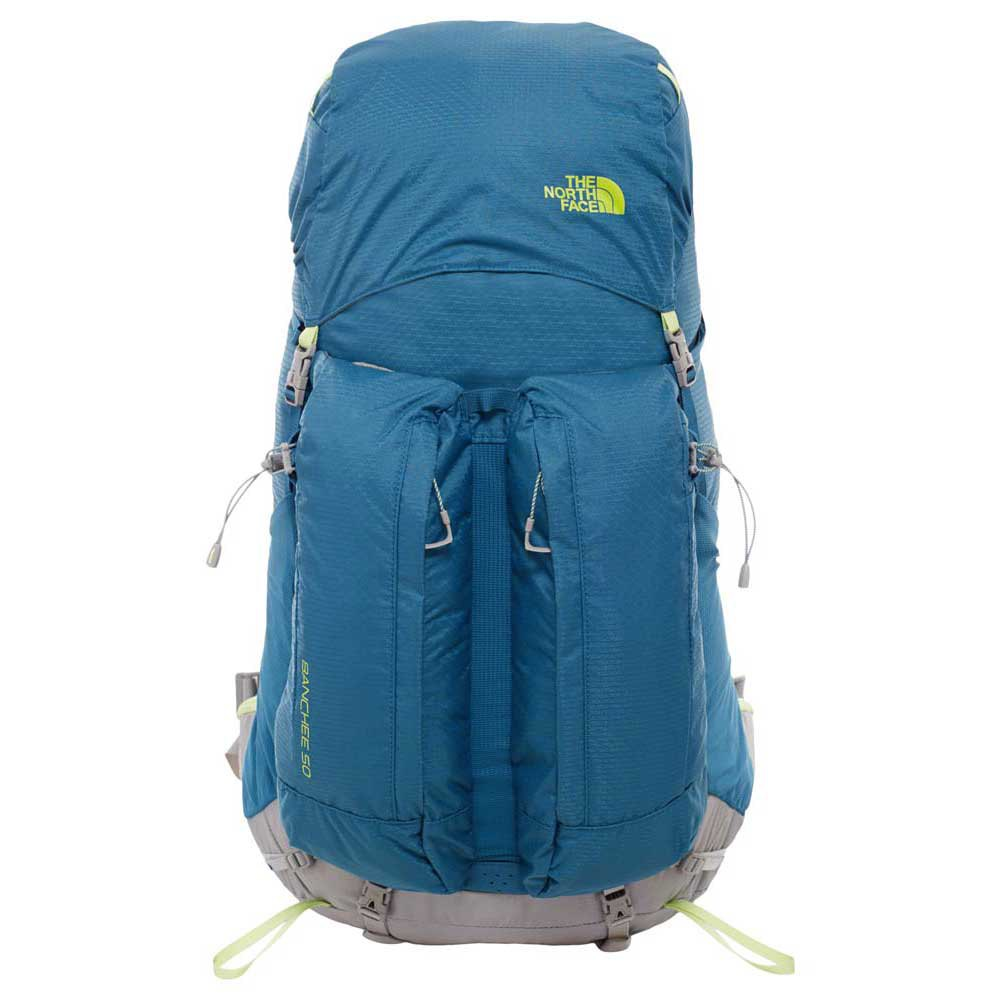 The north face Banchee 50L Woman