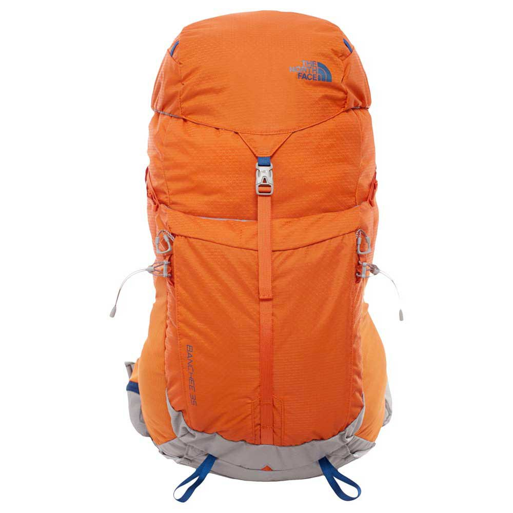 The north face Banchee 35L