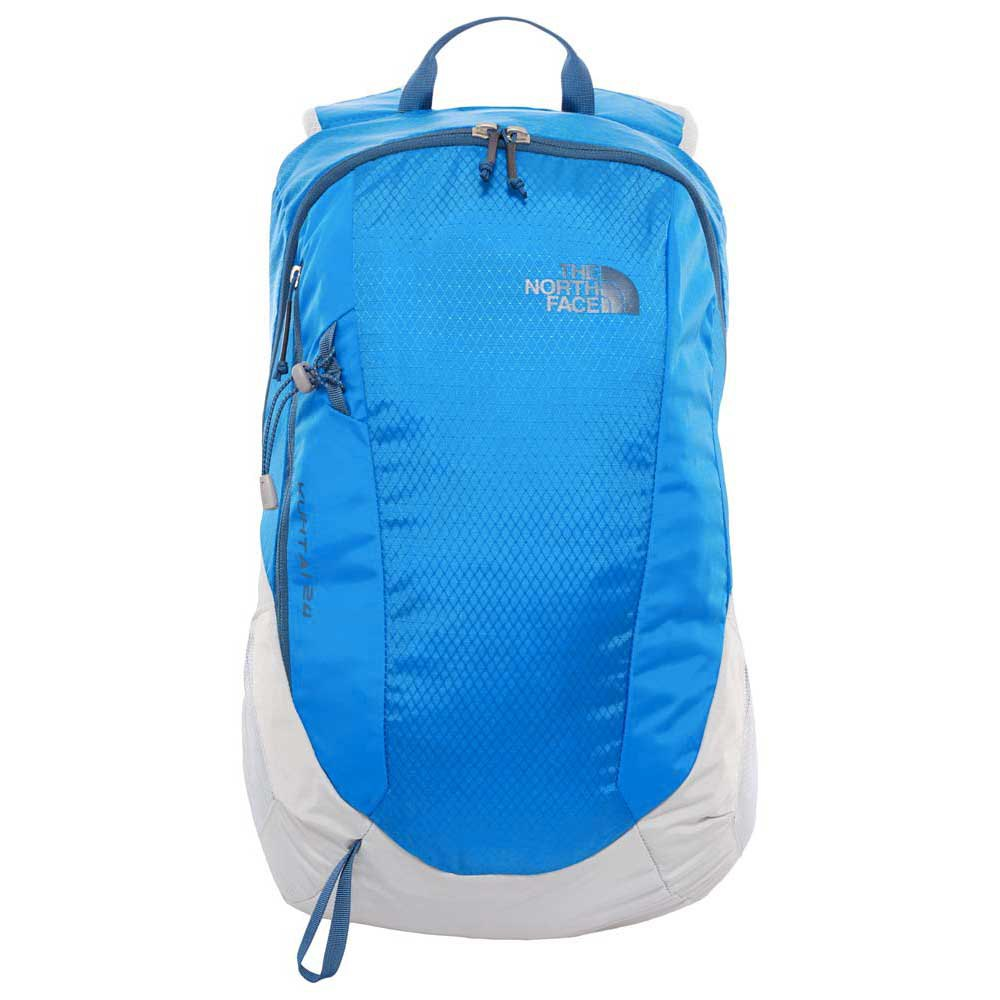 The north face Kuhtai 24L buy and offers on Trekkinn 4c067ca9afbd