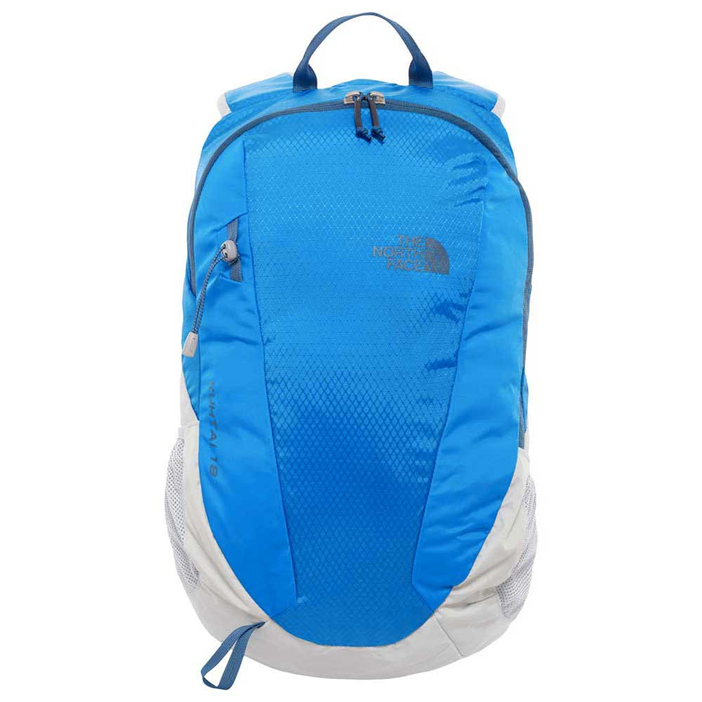 030493a61 The north face Kuhtai 18L