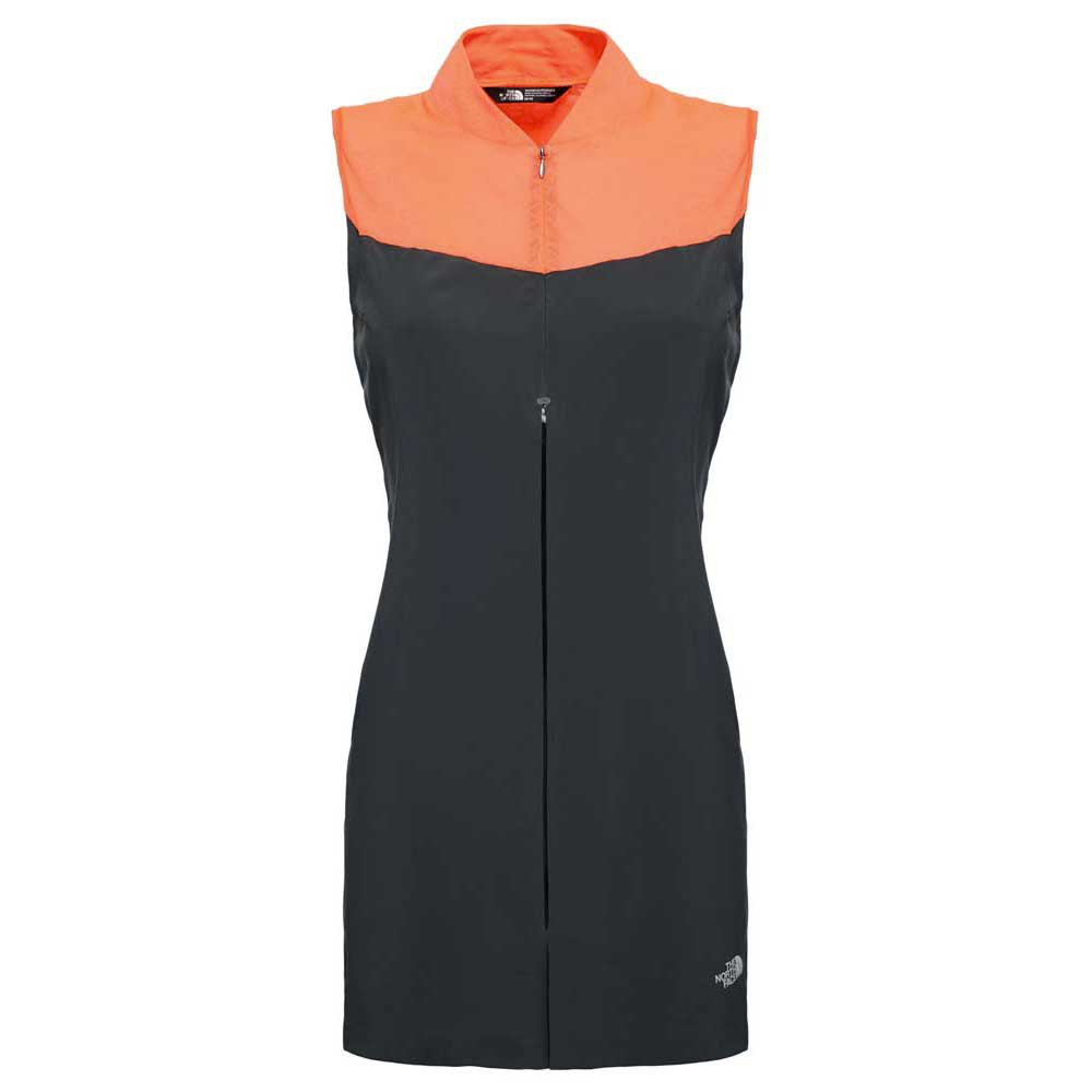The north face Wuda Dress
