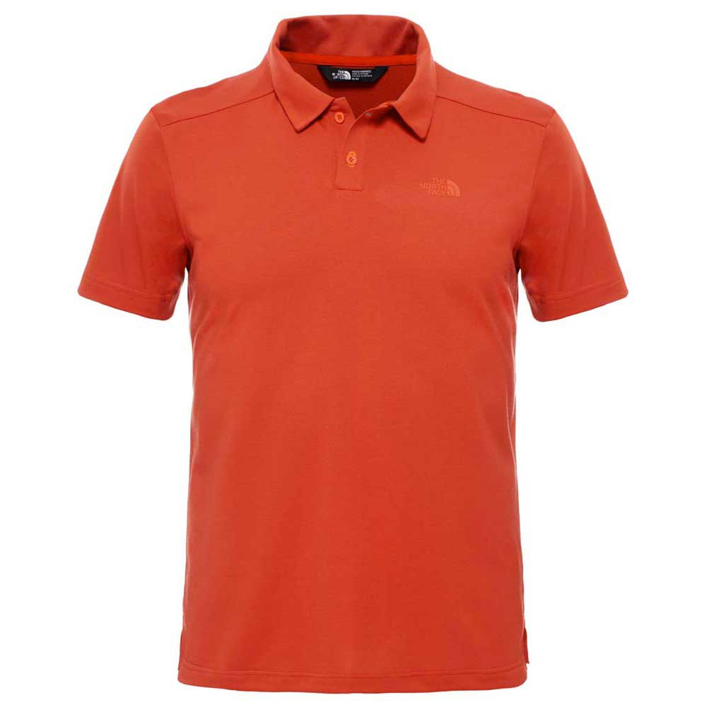The north face Radial Polo