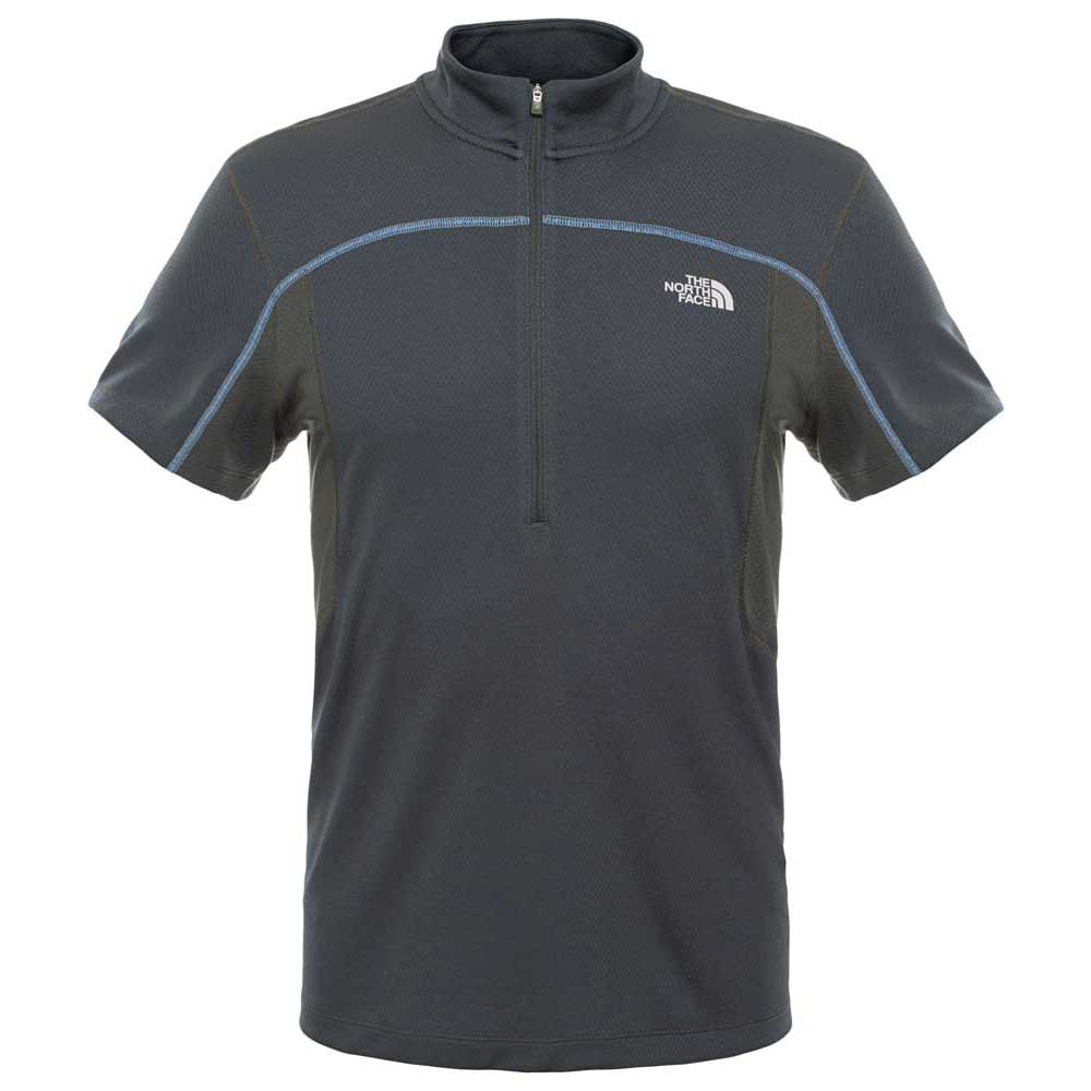 The north face Go Light Go Fast 1/2 Zp