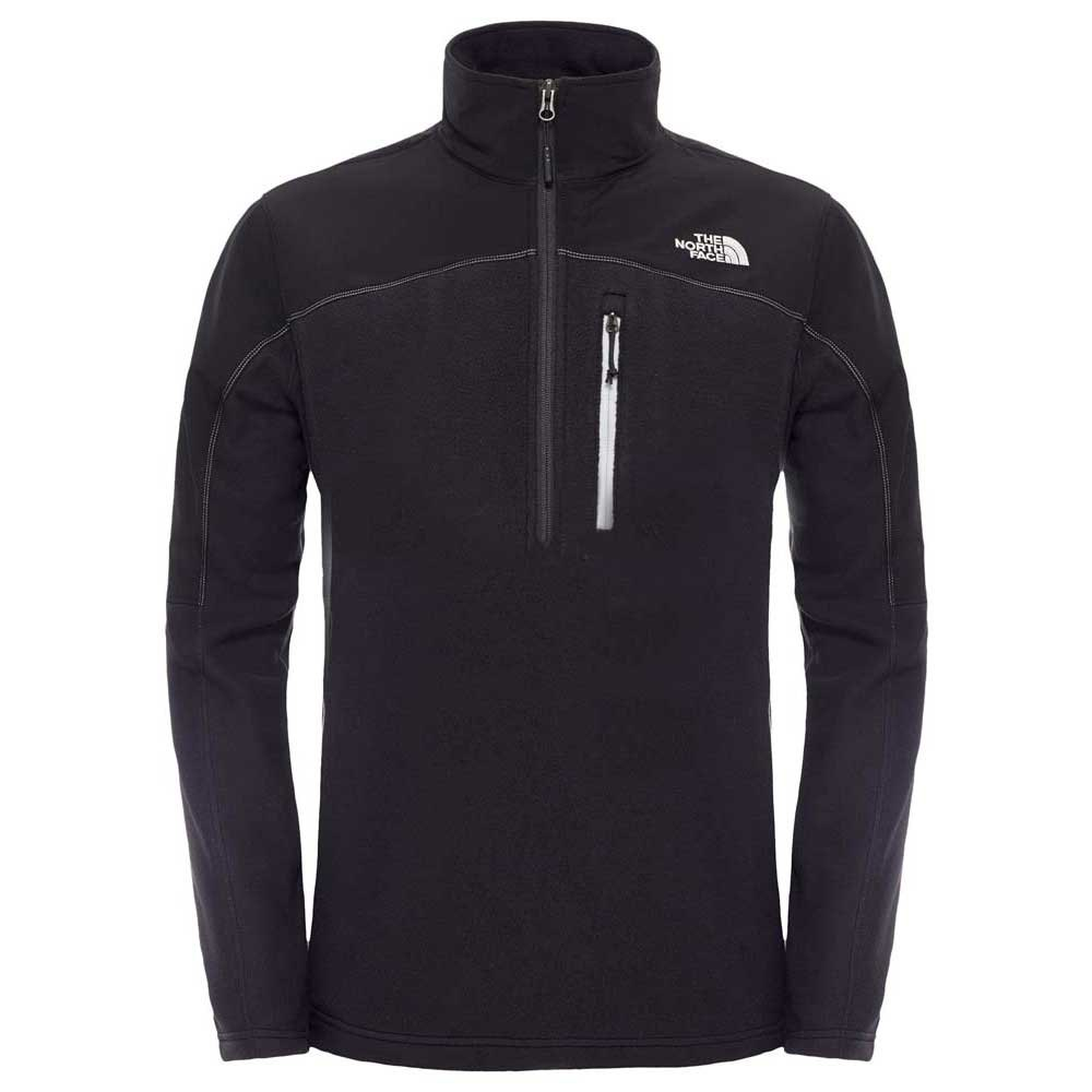 The north face Glacier Trail 1/2 Zip