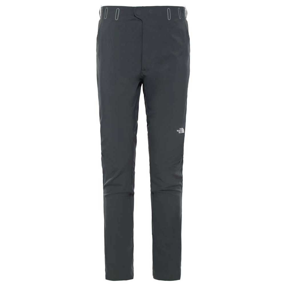 The north face Subarashi Pants Long