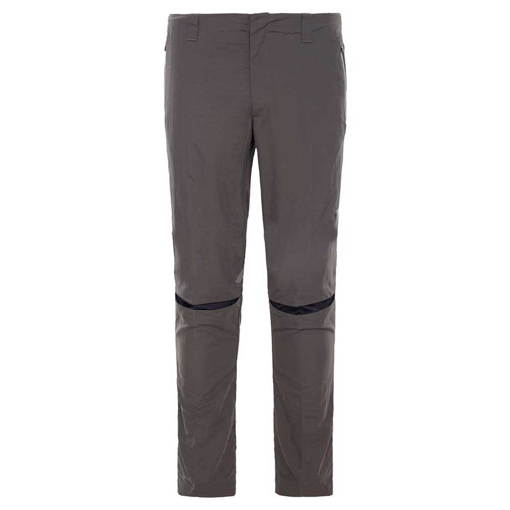 The north face T Chino Pants Long