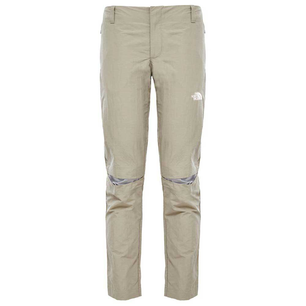 The north face T Chino Pants Short