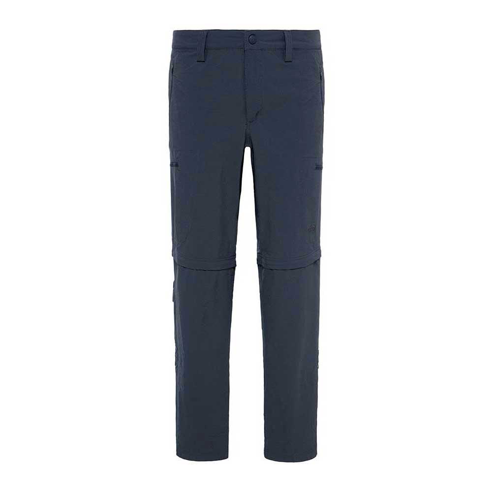 comprar pantalones north face