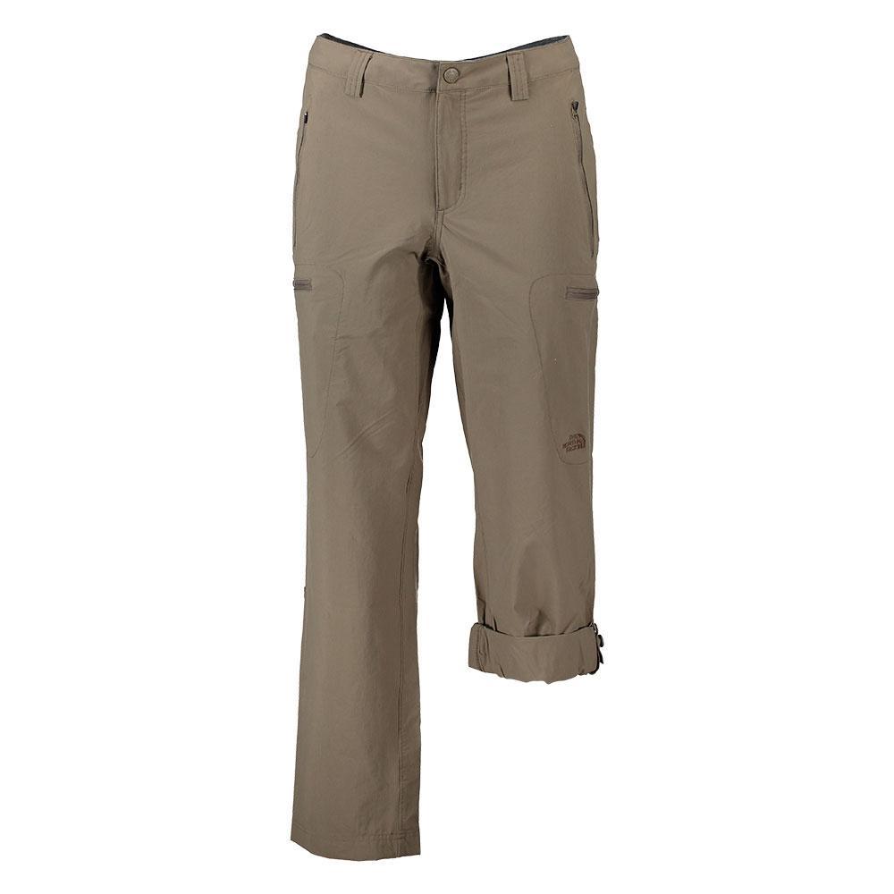 pantalons-the-north-face-exploration-pants-regular