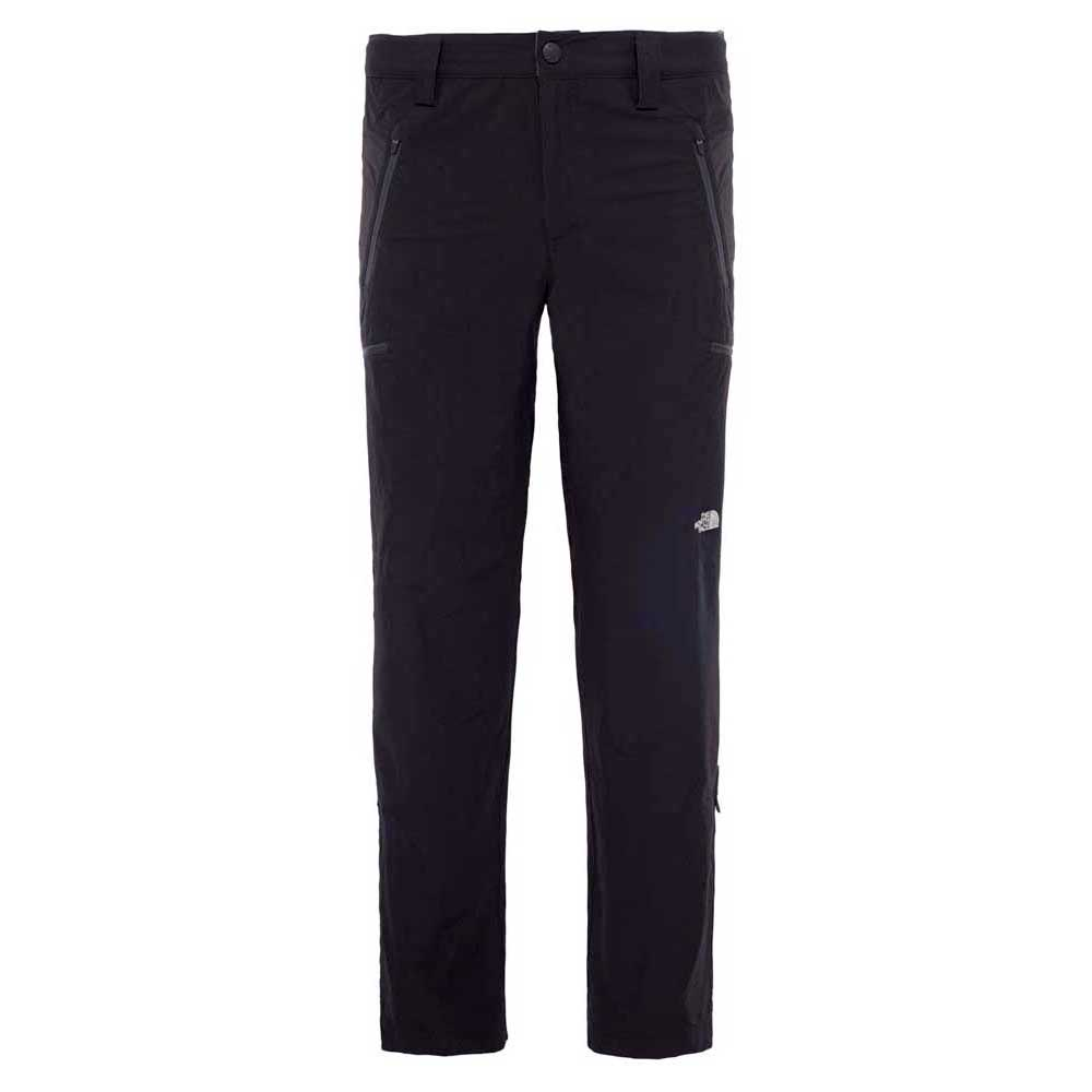 The north face Exploration Pants Long